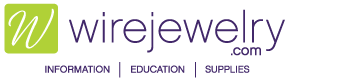 Jewelry Making Blog | Information | Education | Videos