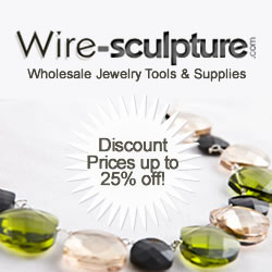 wholesale Jewelry stones and supplies