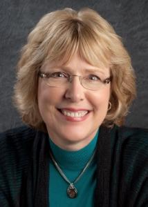 Patti Bullard