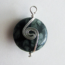 Wire Jewelry Free Patterns-Wiki Finder