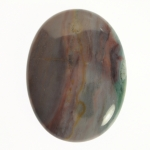 Fancy Jasper Cabochons