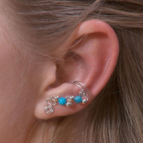 Click to Save OOAK Gemstones