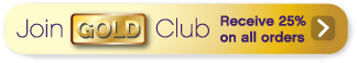 Join Gold Club!