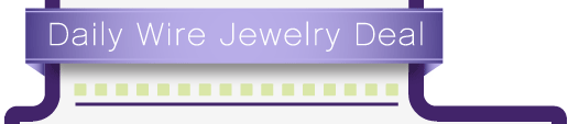wirejewelry.com's