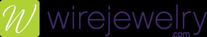 WireJewelry.com Logo