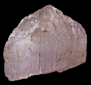 Gem Profile- Morganite