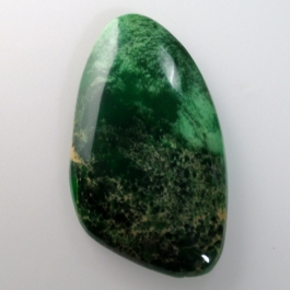 Gem Profile- Variscite