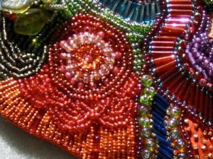 Judy Ellis's Beading A-B-C's - , Beading, Beads, , , Bead Embroidery