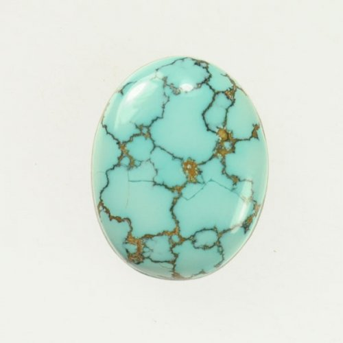 Judy Ellis's Tips for Tucson Shopping- Gem Show Secrets - <b>A Little Show and Tell for Inspiration</b>, General Education, , #8 Turquoise