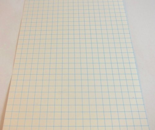 Karen Meador, Ph.D.'s Graph Paper Patterns for Jewelry - , Wire Jewelry Design, Design, graph paper