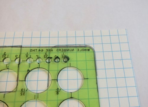 Karen Meador, Ph.D.'s Graph Paper Patterns for Jewelry - , Wire Jewelry Design, Design, rounded corners
