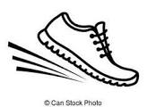 Karen Meador, Ph.D.'s Torch Safety Tip - , safety, , safety, shoe safety