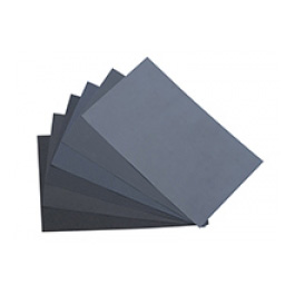 What is Silicon Carbide Cloth
