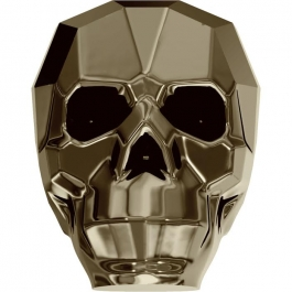 Crystal Skulls are Skyrocketing