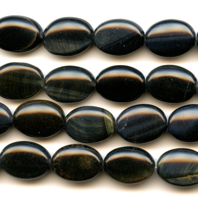 Find great deals on eBay for blue tigers eye beads and blue tigers eye bracelet. Shop with confidence.