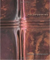Foldforming eBook - Charles Lewton-Brain