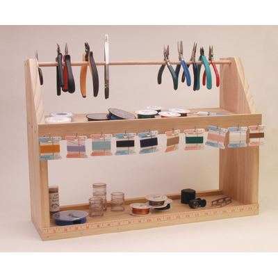 Wire Wrapping Beading Work Station Wire Jewelry Wire