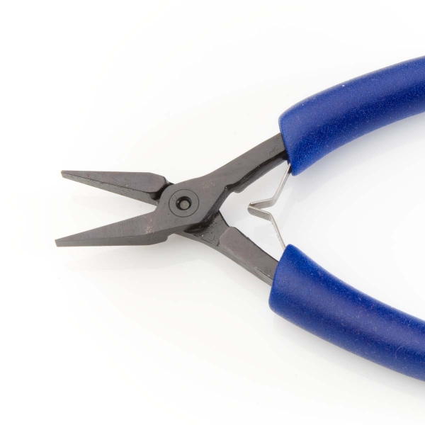 Swanstrom Flat Nose Pliers