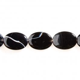Sardonyx beads