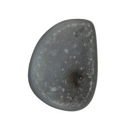 22x17mm Polished Druzy