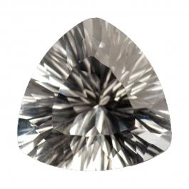 Trillion Cut Stone