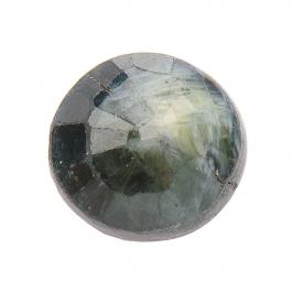 Genuine Sapphire Gemstones