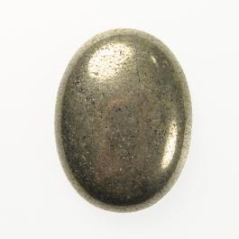 Pyrite Cabochons