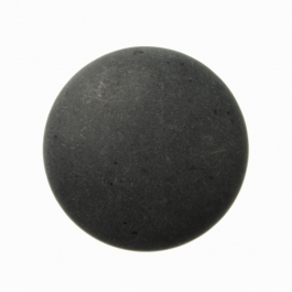25mm Forest Jasper Round Cabochon - Pack of 1