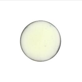 WireJewelry 2850 Sunset Orange Thompson Transparent Enamel 1 Ounce