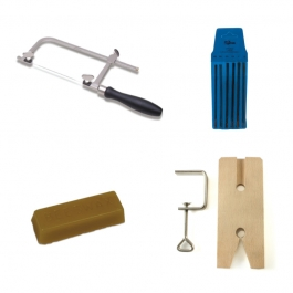 Basic Sawing Kit