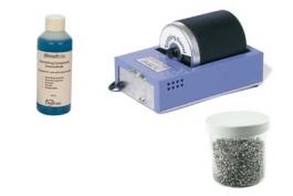 Jewlery Polishing Kit