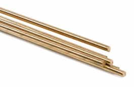 Brazing Rod 10 Inches