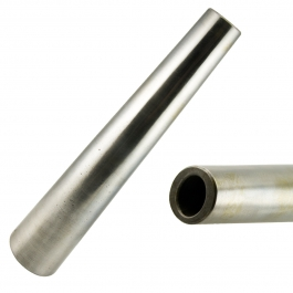 Steel Oval Smooth Bracelet Mandrel