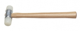 Nylon Faced Mallet