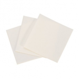 Ultra-Polish Pads, 5 pack