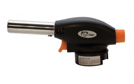 Handy Flame Butane Torch