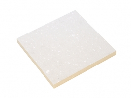 Solder-Ite Soldering Board 6 Inch by 6 Inch Soft