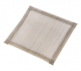 Replacement Mesh Screen
