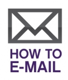Harness the Power of Email to Gain Repeat Customers