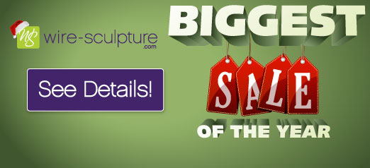 Click here for our Biggest Sale!