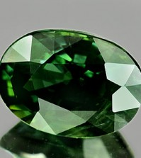 Categories_Gemstone_Sapphire_Green.jpg