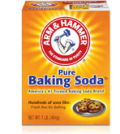 Baking-Soda-Category-hero