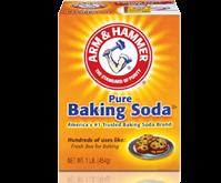 Baking-Soda-Category-hero