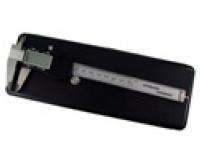 Electronic Caliper - Jewlery Making Tool