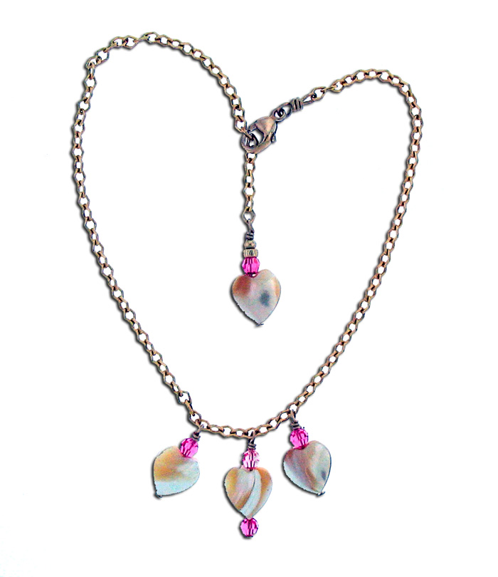 clip art jewelry pictures - photo #16