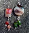 Finished Beads