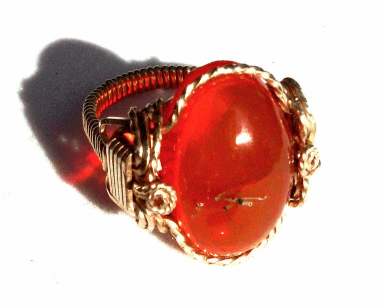 Gem Profile Common Opal Jewelry Making Blog