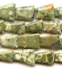 rhyolite-trapezoid-beads-300x300