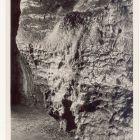 Old Cavern Photo courtesy of Blue John cavern