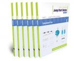 Complete Jump Start DVD Series